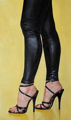 high bilder high heels foto bild indoor high heels beine bilder auf fotocommunity