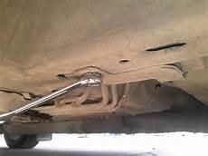 grand prix fuel filter 1997 2003 pontiac grand prix gt fuel filter replacement 1997 1998 1999 2000 2001 2002