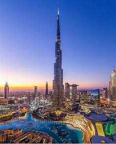 things you should know about working in dubai career travel theresa r fianko