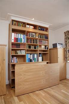 bespoke home office furniture ingenious bespoke home office furniture joat london