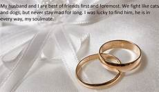 wedding quotes wedding rings quotesgram