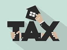 income tax fake rent receipt won t help you lower tax