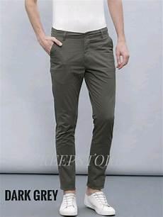 jual celana chino panjang pria di lapak keepstore keepstore