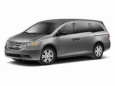 2012 Honda Odyssey Reviews Ratings Prices  Consumer Reports
