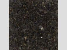Ubatuba granite tile slab countertop vanitytop kitchen
