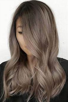 hair color trends for 2019 iles formula