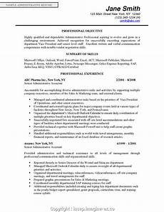 top resume construction project manager objective