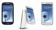 samsung galaxy s3 mini price features infosyte