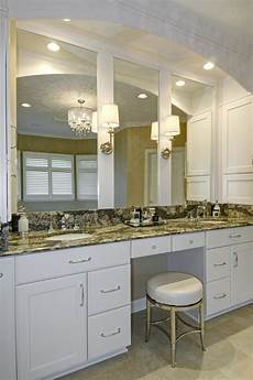 Bathroom Design Columbus Ohio by Bathroom Remodeling Columbus Ohio Bathroom Renovation