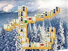 Vier Jahreszeiten Malvorlagen Spielen Vier Jahreszeiten Mahjong Spielen Spiele Kostenlos De