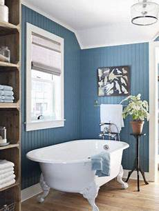 blue bathrooms decor ideas these bathroom decorating ideas will inspire a total makeover bathrooms bathroom blue rooms