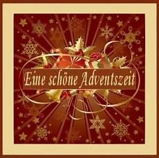 Neujahr Malvorlagen Quotes Gbpics Weihnachtszeit Weihnachtszitat Und Weihnachten