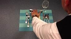 Tisch Richtig Eindecken Tisch Eindecken Lernen