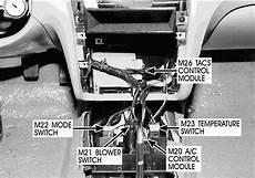 security system 2006 hyundai accent engine control repair guides
