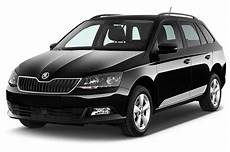Skoda Fabia Angebote - 12neuwagen de neuwagen mit top rabatten