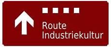 Route Der Industriekultur - route der industriekultur