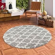 teppiche rund rund teppiche g 252 nstig sicher kaufen bei yatego