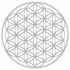 mandala history worksheet 15925 history and what they today geometric coloring pages sacred geometric geometric