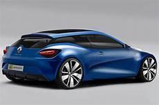 2014 Renault Megane Coup 233 Iv Autooonline Magazine