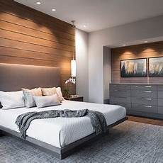 18 Changing Modern Bedroom Remodel Ideas Houzz