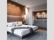 18 Life Changing Modern Bedroom Remodel Ideas   Houzz