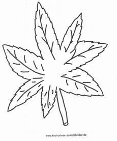 malvorlagen herbst blatt malvorlage dschungel blatt coloring and malvorlagan