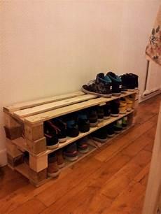 201 Tag 232 Re Chaussures En Palettes Atelier R 233 Cup Shoe