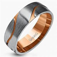 iconic and unique men s wedding ring designs that your