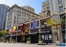 hotels san diego san diego hotels san diego lodging