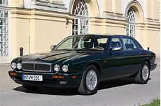 Daimler Six - file daimler six 1996 jpg