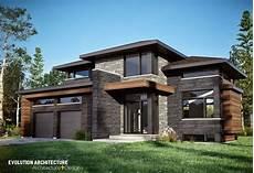 maison moderne design architecture maison contemporaine cr 233 ation exclusive e 999 moderne design concept rjc