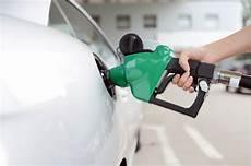 type de carburant petrol price wars as sainsbury s slash prices daily
