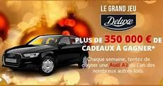 jeu lidl audi 9 voitures audi a3 valeur unitaire 28000 euros