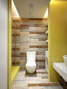 Badezimmer Ideen Holz - tips how to create a beautiful and awesome bathroom decor