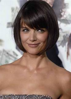 2019 latest short hairstyles for large noses