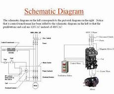 9 creative 3 phase motor starter wiring diagram pdf photos