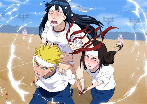 Naruto Hebtai