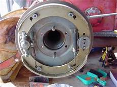 9n ford tractor brake diagram ford 8n 9n 2n tractors collecting restoring and using the ford 8n