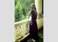 Love hijab   Hijabi girl, Cute girl photo, Muslim girls