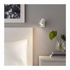 eket cabinet combination with feet white ikea ikea wall l bedroom reading lights