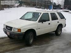 how does cars work 1993 isuzu rodeo windshield wipe control how make cars 1993 isuzu rodeo auto manual 1993 isuzu rodeo suv specifications pictures prices