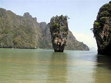 phi phi islands pictures photo gallery of phi phi