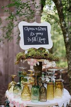 15 diy budget friendly wedding favors your guests will love forest wedding wedding