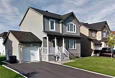 comprare casa in canada 191 cu 225 nto han subido los precios de las viviendas en