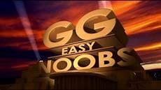 original gg easy noobs youtube