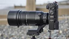 panasonic 100 400mm vs 100 300mm two zooms for