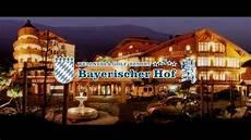 Xovox Hotel Bayrischer Hof Rimbach Hd