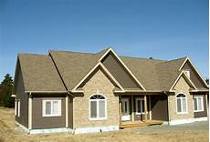 house plans newfoundland newfoundland house plans home plan collections home