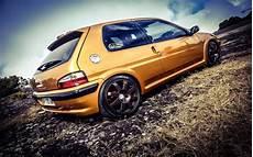 Peugeot 106 Sport - peugeot 106 sport bombinette cr 233 ole de l essence dans