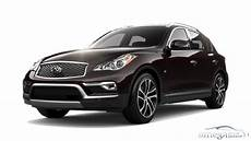 2019 infiniti lease 80 all new 2019 infiniti lease spesification car review